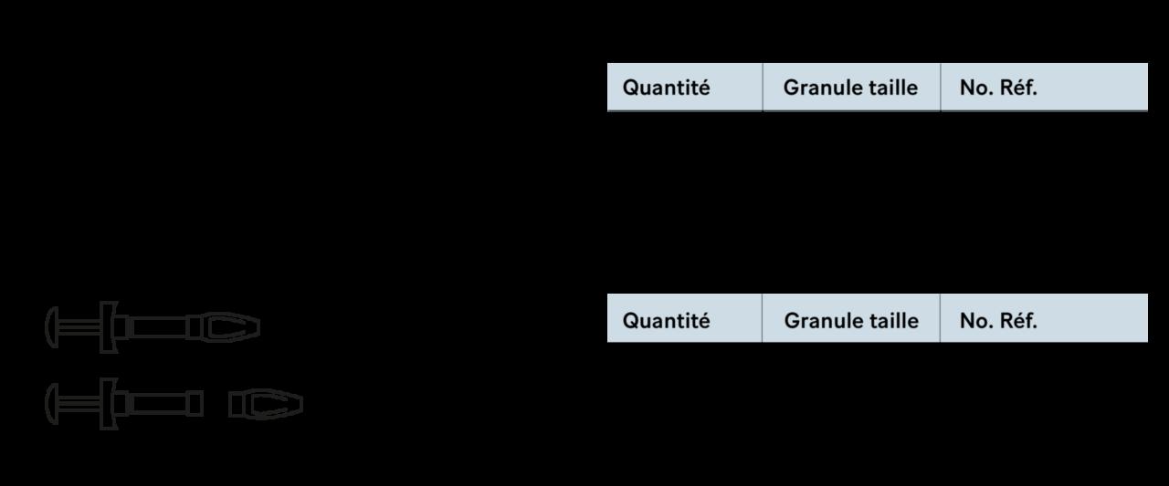 Bonalive granules caracteristiques_FR