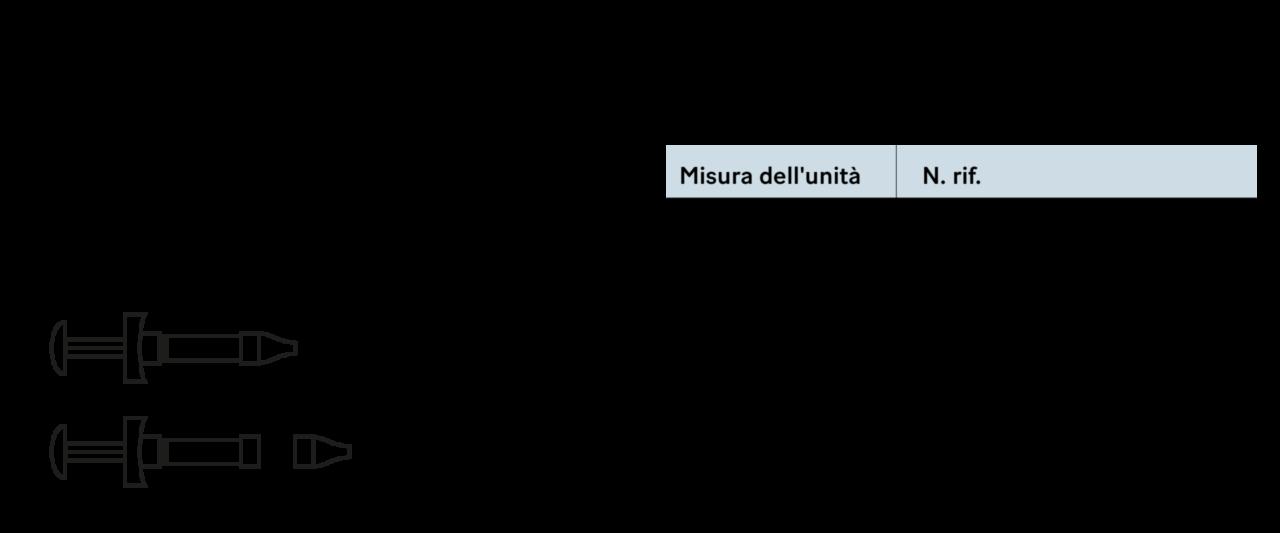 Bonalive putty caratteristiche_IT