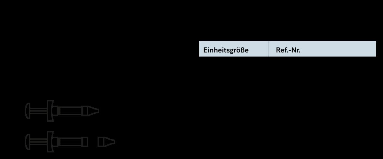 Bonalive_putty_Technische_daten_DE