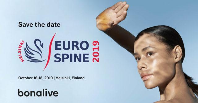 Eurospine_2019_Smart Healing